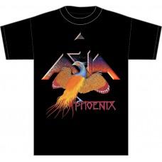 PHOENIX  WORLD TOUR T-SHIRT