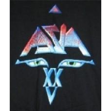XXV Short Sleeve